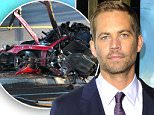 .. Mandatory Credit: Photo by Richard Young/REX Shutterstock (2325035cf).. Paul Walker.. 'Fast and Furious 6' Film Premiere, London, Britain - 07 May 2013.. ..