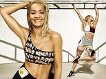 """Body of Work: Rita Ora  By Leigh Belz Ray http://www.self.com/fashion/celebrity/2015/11/rita-ora-reinventing-pop-star-playbook/  ïOn her nonstop life: ìItís like youíre an athleteÖYou really have to take care of your body so you can survive.î ïOn her performerís high: ìI feel my strongest onstage. I still, to this day, do not know anything better. And when Iíve been really good with my bodyóno alcohol, no late nights, watching my diet, drinking waterÖI start feeling like a super hero!"""" ïOn her as yet untitled album, coming in early 2016: ìIím treating this as if it were my debutÖItís like Iím starting from scratch. This is the first time everyone will see who Rita Ora is.î"""