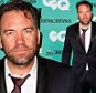 SYDNEY, AUSTRALIA - NOVEMBER 19:  Brendan Cowell arrives for the GQ Men Of The Year Awards 2014 at The Ivy on November 19, 2014 in Sydney, Australia.  (Photo by Lisa Maree Williams/Getty Images)