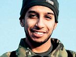"An undated photograph of a man described as Abdelhamid Abaaoud that was published in the Islamic State's online magazine Dabiq and posted on a social media website. A Belgian national currently in Syria and believed to be one of Islamic State's most active operators is suspected of being behind Friday's attacks in Paris, acccording to a source close to the French investigation. ""He appears to be the brains behind several planned attacks in Europe,"" the source told Reuters of Abdelhamid Abaaoud, adding he was investigators' best lead as the person likely behind the killing of at least 129 people in Paris on Friday. According to RTL Radio, Abaaoud is a 27-year-old from the Molenbeek suburb of Brussels, home to other members of the militant Islamist cell suspected of having carried out the attacks.  REUTERS/Social Media Website via REUTERS TVATTENTION EDITORS - THIS PICTURE WAS PROVIDED BY A THIRD PARTY. REUTERS IS UNABLE TO INDEPENDENTLY VERIFY THE AUTHENTICITY, CONTENT, LOCATION OR DAT"