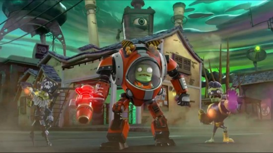 Plants-Vs-Zombies-Garden-Warfare-2-Microsoft-E3-2015-Stream-05-1280x720