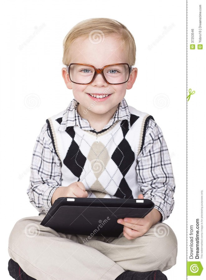 little-technology-geek-cute-young-wizard-using-tablet-computer-isolated-white-background-37253546