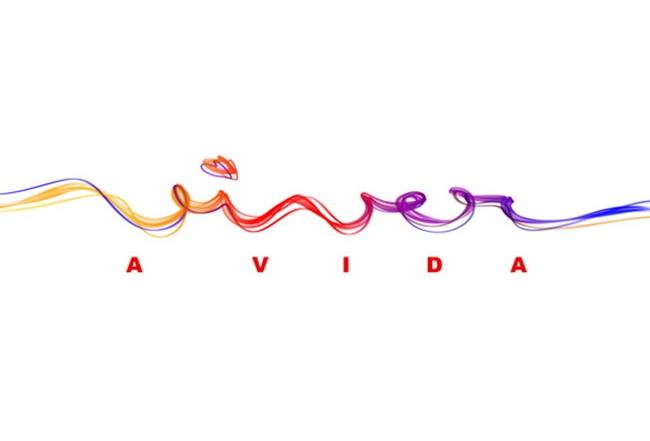 viveravida2009_logo