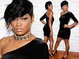 eURN: AD*188483812  Headline: Primarkís King of Prussia VIP store opening event Caption: Philadelphia, Pa - Keke Palmer celebrating Primarkís King of Prussia VIP store opening event hosted by Refinery29 and Keke Palmer in Philadelphia, Pa AKM-GSI    November 19, 2015 To License These Photos, Please Contact : Steve Ginsburg (310) 505-8447 (323) 423-9397 steve@akmgsi.com sales@akmgsi.com or Maria Buda (917) 242-1505 mbuda@akmgsi.com ginsburgspalyinc@gmail.com Photographer: MPNC  Loaded on 20/11/2015 at 02:48 Copyright:  Provider: MPNC/AKM-GSI  Properties: RGB JPEG Image (19997K 1593K 12.6:1) 2133w x 3200h at 300 x 300 dpi  Routing: DM News : GeneralFeed (Miscellaneous) DM Showbiz : SHOWBIZ (Miscellaneous) DM Online : Online Previews (Miscellaneous), CMS Out (Miscellaneous)  Parking: