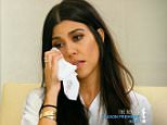 Keeping Up With The Kardashians November 15, 2015 Calabasas CA: Sunday, November 15, 2015 ?  In the Season 11 premiere, titled ?That Was Then, This Is Now? Kris is still hurting over public comments Caitlyn made about their marriage, which presents a dilemma for their daughters as they work to be supportive of both parents. The sisters all attend the ESPY's to honor Caitlyn. Meanwhile, Kourtney focuses her attention on her kids after asking Scott to move out and Kim encourages Khlo� to do a very sexy photo shoot.