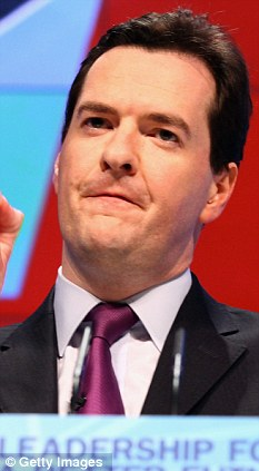 George Osborne's announcement that the Treasury will help local authorities freeze council tax for a second year running is welcome news for taxpayers