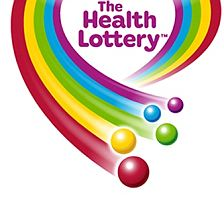 The Health Lottery, which is the subject of three official investigations