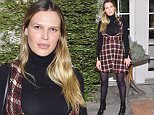 LOS ANGELES, CA - NOVEMBER 18:  Actress Sara Foster attends Barneys New York, Jennifer Aniston, and Tobey Maguire host a private dinner to celebrate The Barneys New York XO Jennifer Meyer Exclusive RTW Collaboration on November 18, 2015 in Los Angeles, California.  (Photo by Stefanie Keenan/Getty Images for Barneys New York)