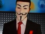 Anonymous | OpParis [ENG]