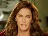 Caitlyn Jenner and transgender advocate Chandi Moore are sharing a message of tolerance.
