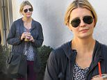 Mischa Barton grabs lunch at a cafe in Beverly Hills, CA\n\nPictured: Mischa Barton\nRef: SPL1181729  201115  \nPicture by: Be Like Water Production\n\nSplash News and Pictures\nLos Angeles: 310-821-2666\nNew York: 212-619-2666\nLondon: 870-934-2666\nphotodesk@splashnews.com\n
