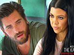 scott-kourtney-KUWTK.jpg