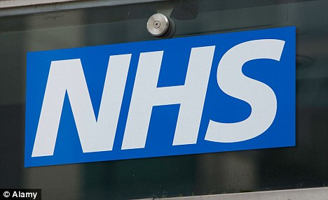 Wise move? The NHS's plans to make staff prove they are not taking industrial action have angered GP's who fear they will be swamped for requests for sick notes