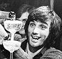 George Best preview.jpg