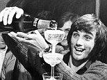 George Best preview.jpg