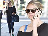 Kate Upton Is Out And About Running Errands in Beverly Hills\n\nPictured: Kate Upton\nRef: SPL1180635  191115  \nPicture by: Photographer Group / Splash News\n\nSplash News and Pictures\nLos Angeles: 310-821-2666\nNew York: 212-619-2666\nLondon: 870-934-2666\nphotodesk@splashnews.com\n