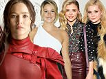 No Merchandising. Editorial Use Only. No Book Cover Usage\nMandatory Credit: Photo by Lions Gate/Everett/REX Shutterstock (5133074d)\nThe Hunger Games: Mockingjay - Part 2, US poster art, Jennifer Lawrence\n'The Hunger Games: Mockingjay - Part 2' film - 2015\n\n