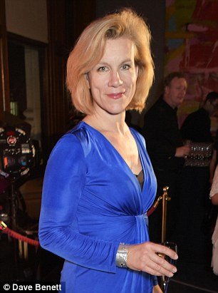 Juliet Stevenson, star of Truly, Madly, Deeply admitted she can no longer afford West End plays because tickets have become so expensive