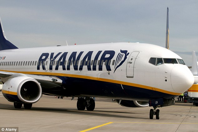 Ryanair has accepted an offer for 29.8 per cent stake in Aer Lingus today, paving the way for British Airways owner International Airlines Group to take over