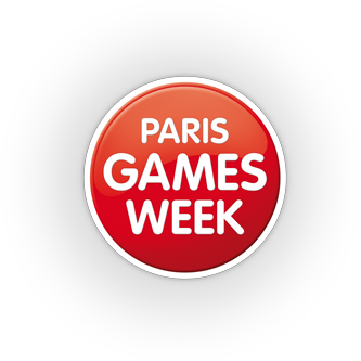 Paris Games Week