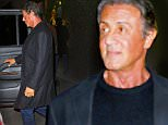 EXCLUSIVE: Sylvester Stallone exits the Polo Bar after having dinner in New York City\n\nPictured: Sylvester Stallone\nRef: SPL1182389  211115   EXCLUSIVE\nPicture by: srpp/ Splash News\n\nSplash News and Pictures\nLos Angeles: 310-821-2666\nNew York: 212-619-2666\nLondon: 870-934-2666\nphotodesk@splashnews.com\n