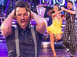 Peter Andre Strictly PREVIEW.jpg