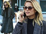 eURN: AD*188597811  Headline: Dianna Agron seen out and about in East Village, NYC Caption: 145261, Dianna Agron seen out and about in East Village, NYC. New York, New York - Friday November 20, 2015. Photograph: � PacificCoastNews. Los Angeles Office: +1 310.822.0419 sales@pacificcoastnews.com FEE MUST BE AGREED PRIOR TO USAGE Photographer: PacificCoastNews Loaded on 21/11/2015 at 04:20 Copyright:  Provider: PacificCoastNews  Properties: RGB JPEG Image (25313K 3463K 7.3:1) 2400w x 3600h at 300 x 300 dpi  Routing: DM News : GeneralFeed (Miscellaneous) DM Showbiz : SHOWBIZ (Miscellaneous) DM Online : Online Previews (Miscellaneous), CMS Out (Miscellaneous)  Parking: