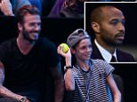 becks tennis puff.jpg