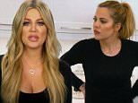 ¿The Price You Pay¿ Kourtney tries to establish a new status quo with Scott, but the rest of the family fear she'll give in to him too easily. A business trip to Australia has Khloé thinking twice about how much she does for her sisters and Kris braces for returning houseguests Kim, Kanye and North.
