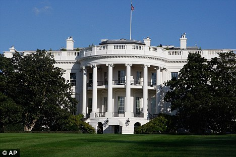 Action: The White House assumes that some time this year Congress will extend the Bush tax cuts, as it did late in 2010