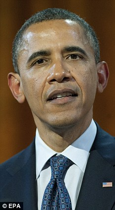 Economic forecasts could prove a problem for Obama's re-election bid