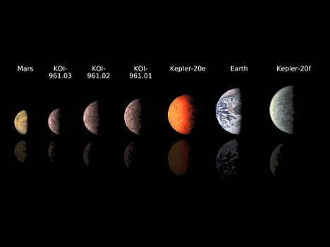 Red dwarfs are the most common kind of star in our Milky Way galaxy. The discovery of three rocky planets around one red dwarf suggests that the galaxy could be teeming with similar rocky planets