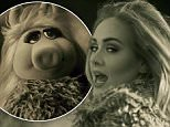 ¿Hello' is taken from the new album, 25, out November 20. http://adele.com\nPre-order from iTunes http://smarturl.it/itunes25 \nPre-order from Amazon http://smarturl.it/25amazon \nPre-order from Google Play http://smarturl.it/hellogplay \nPre-order at Target (US Only): http://smarturl.it/target25\n\nDirected by Xavier Dolan, @XDolan\n\nFollow Adele on:\n\nFacebook - https://www.facebook.com/Adele\nTwitter - https://twitter.com/Adele \nInstagram - http://instagram.com/Adele\n\nhttp://vevo.ly/jzAuJ1\n\nCommissioner: Phil Lee\nProduction Company: Believe Media/Sons of Manual/Metafilms\nDirector: Xavier Dolan\nExecutive Producer: Jannie McInnes\nProducer: Nancy Grant/Xavier Dolan\nCinematographer: André Turpin\nProduction design : Colombe Raby\nEditor: Xavier Dolan\nAdele's lover : Tristan Wilds