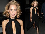 Stephanie Waring PREVIEW.jpg