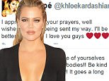 Khloe-kardashian-lovetweet.jpg