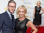 MANDATORY BYLINE: Jon Furniss / Corbis\nDenise Van Outen attends The British Academy Children's Awards Arrivals at the Roundhouse in London on 22 November 2015.\n? Jon Furniss Photography /Corbiss\n\nRef: SPL1182664  221115  \nPicture by: Jon Furniss / Corbis\n\nSplash News and Pictures\nLos Angeles: 310-821-2666\nNew York: 212-619-2666\nLondon: 870-934-2666\nphotodesk@splashnews.com\n