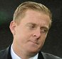 """Football - Swansea City v AFC Bournemouth - Barclays Premier League - Liberty Stadium - 21/11/15  Swansea City manager Garry Monk looks dejected  Mandatory Credit: Action Images / Alan Walter  Livepic  EDITORIAL USE ONLY. No use with unauthorized audio, video, data, fixture lists, club/league logos or """"live"""" services. Online in-match use limited to 45 images, no video emulation. No use in betting, games or single club/league/player publications.  Please contact your account representative for further details."""