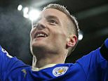 Vardy record preview.jpg