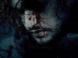 Game Of ThronesVerified account ?@GameOfThrones APRIL. #GoTSeason6 #GameOfThrones