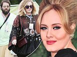 ADELE-US-WEEKLY.jpg