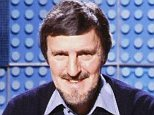 TELEVISION PROGRAMMES... Match of the Day at 40; Jimmy Hill presents the BBC football show in 1981. In August 2004 Match of the Day celebrates 40 years as football's flagship programme. Combining classic action and cherished memories this documentary discovers how MOTD became a national treasure.  Guests include Gary Lineker, Des Lynam, Jimmy Hill, David Beckham, Michael Owen, Arsene Wenger, George Best, Brian Clough, Ian Wright, Sir Bobby Robson, Delia Smith and Noel Gallagher. Sir Bobby Robson, footballer and football manager died 31/07/2009