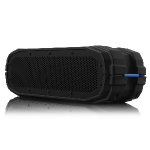 Portable Braven BRV-X Waterproof Bluetooth Speaker Review