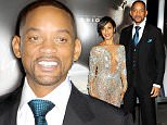 Pictured: Will Smith, and wife Jada Pinkett Smith\nMandatory Credit © Gilbert Flores/Broadimage\nConcussion - Los Angeles Premiere\n\n11/23/15, Westwood, CA, United States of America\n\nBroadimage Newswire\nLos Angeles 1+  (310) 301-1027\nNew York      1+  (646) 827-9134\nsales@broadimage.com\nhttp://www.broadimage.com\n