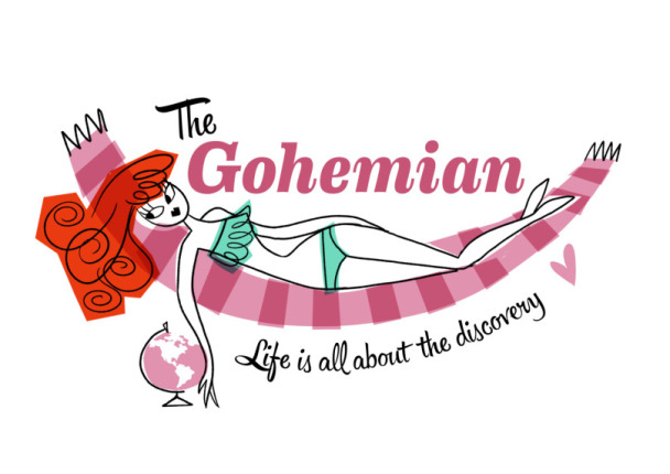 The Gohemian