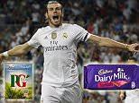 Bale food preview.jpg