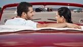 Hangi marka otomobil sürücüleri eşini daha çok aldatıyor?