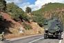 Erzurum'da çatışma: 2 asker şehit!