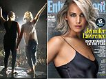 Uptown girls: BFFs Jennifer Lawrence and Amy Schumer joined Billy Joel at his concert at Chicago's Wrigley Field on Thursday\n\nRead more: http://www.dailymail.co.uk/tvshowbiz/article-3214297/Jennifer-Lawrence-kisses-girl-crush-Amy-Schumer-s-bare-feet-dancing-atop-Billy-Joel-s-piano-live-concert.html#ixzz3rsFqueKU \nFollow us: @MailOnline on Twitter | DailyMail on Facebook
