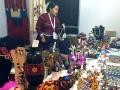 JALISCO. Presente en la Segunda Expo de los Pueblos Indígenas en México