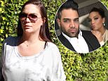 jessica parido mike shouhed